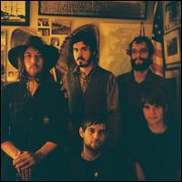 Music I'm Loving: Fleet Foxes