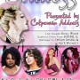 Goddess-Flyer-20120310