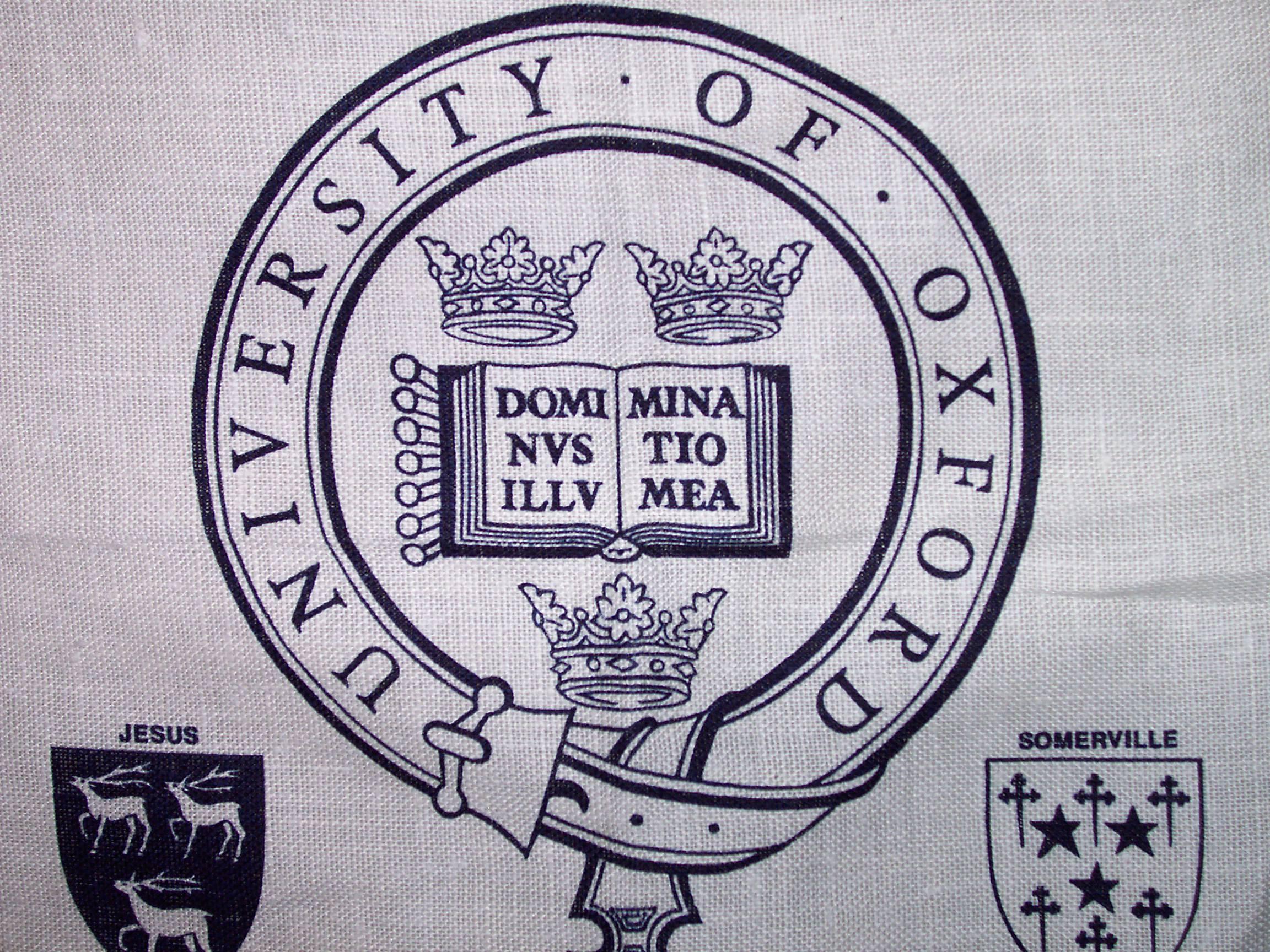 Calpernia to Speak at Oxford University February 27th, 2014
